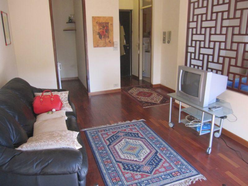 Appartamento in vendita via Debouche Vinovo