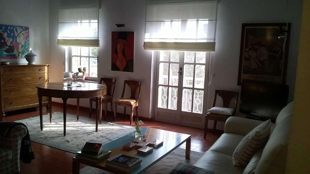 Appartamento in vendita via Stupinigi Vinovo