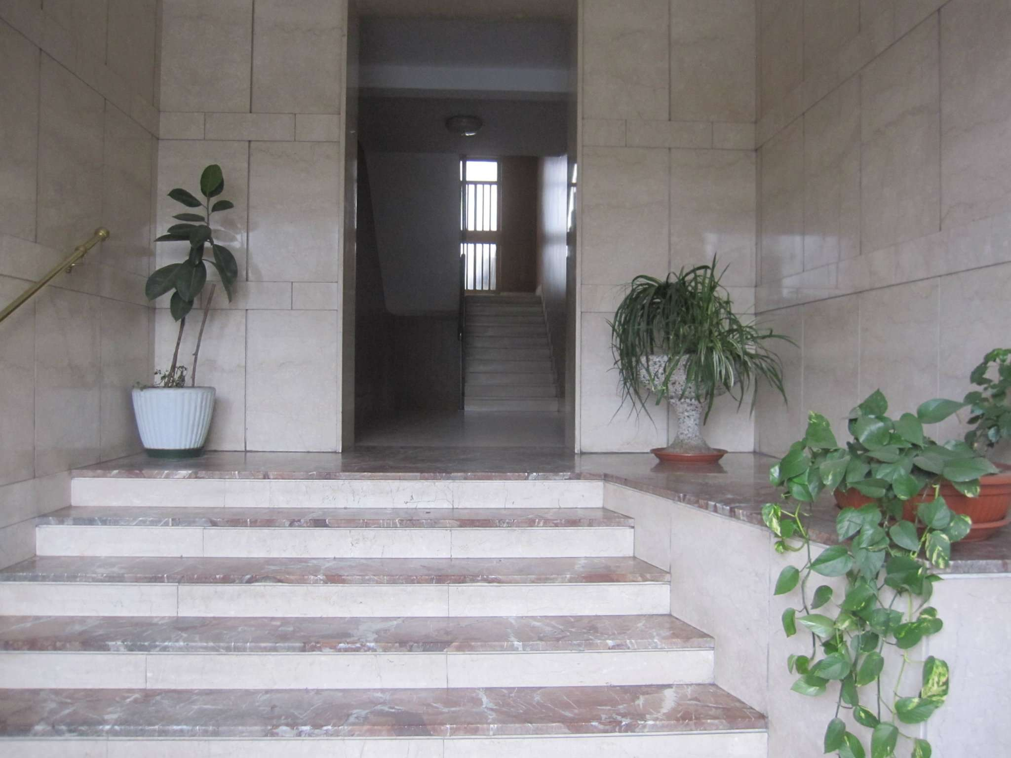 Appartamenti a moncalieri
