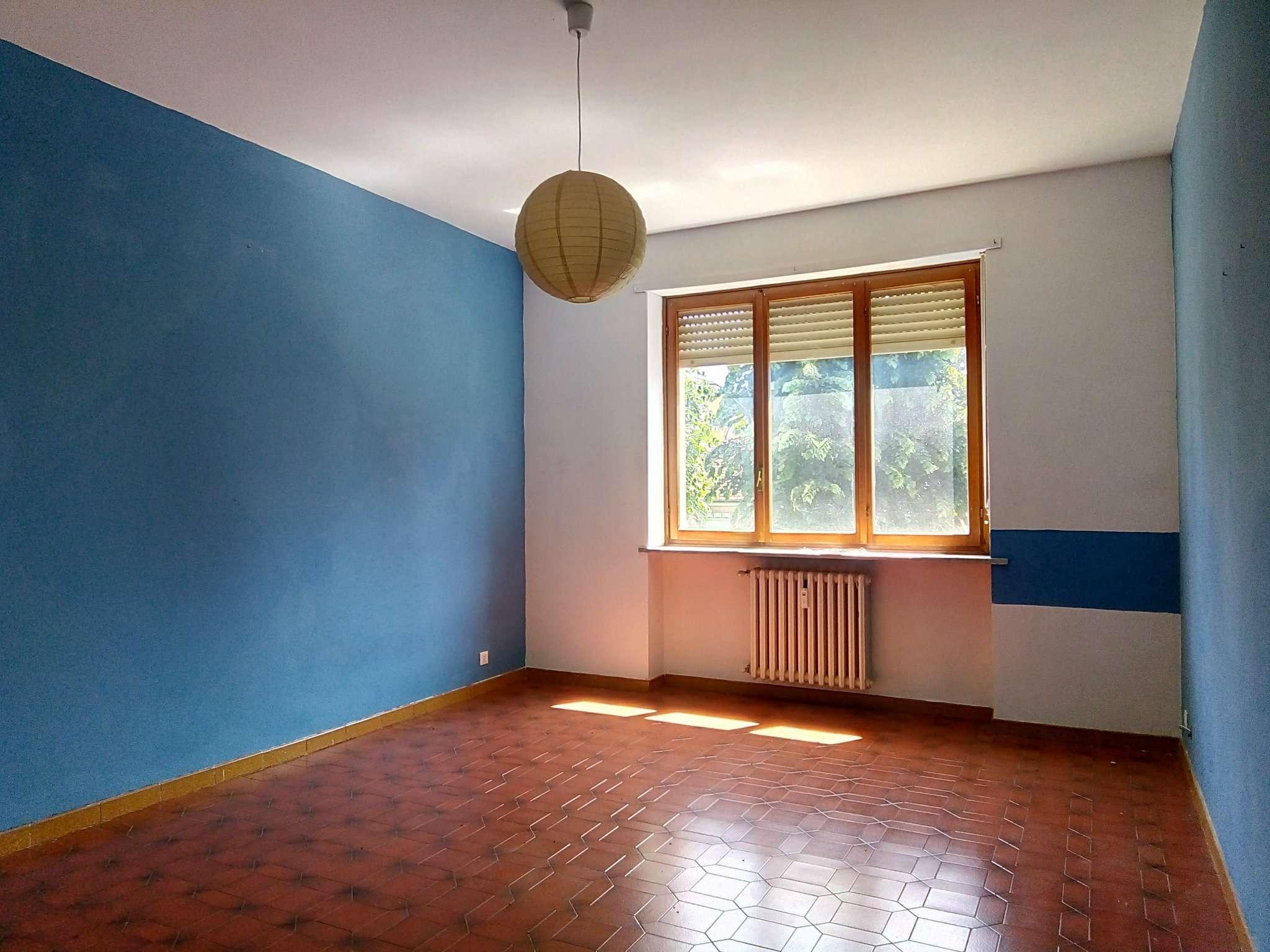 Appartamento in affitto via Trieste 26 Piobesi Torinese