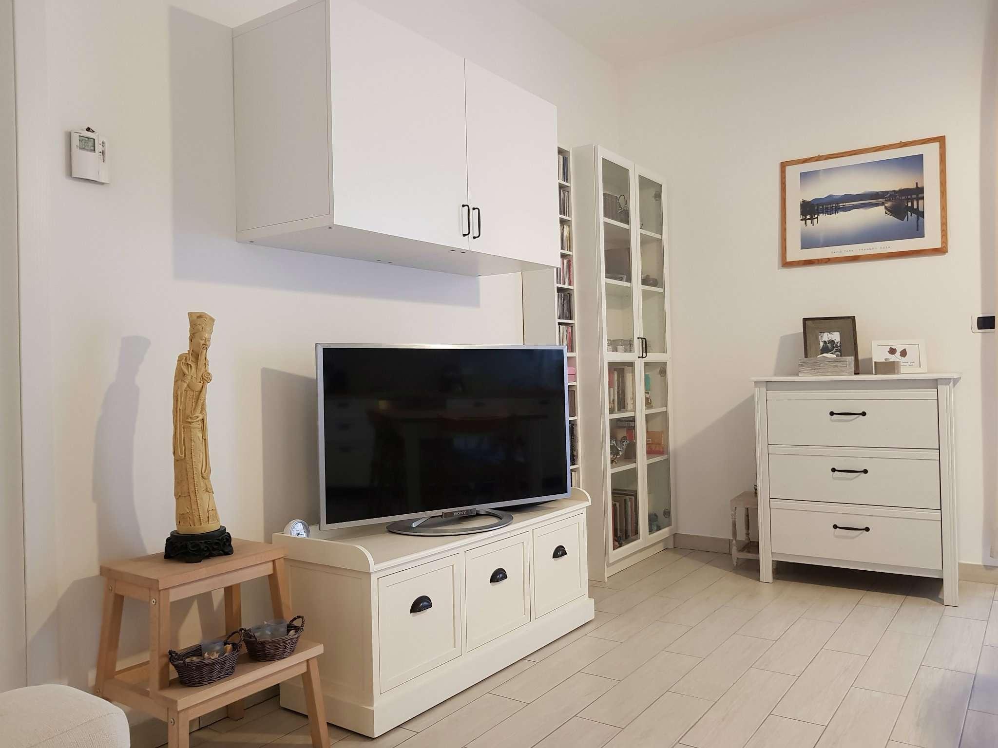 Appartamento in vendita via Cottolengo Vinovo