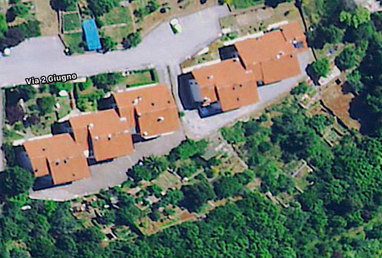 Appartamento in Vendita a Massa Marittima Centro: 2 locali, 71 mq