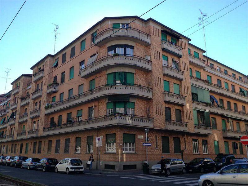 Bilocale a Milano in Vendita