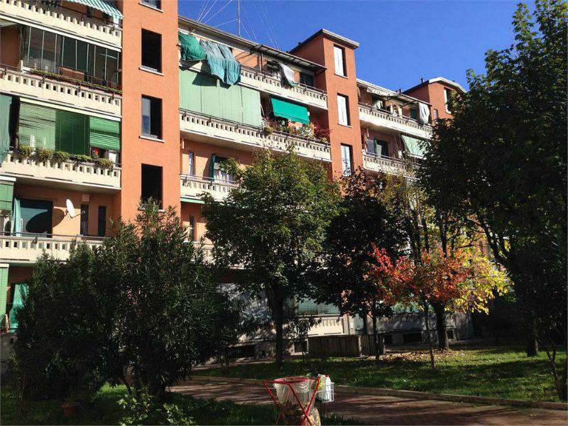 A Milano in Vendita Bilocale