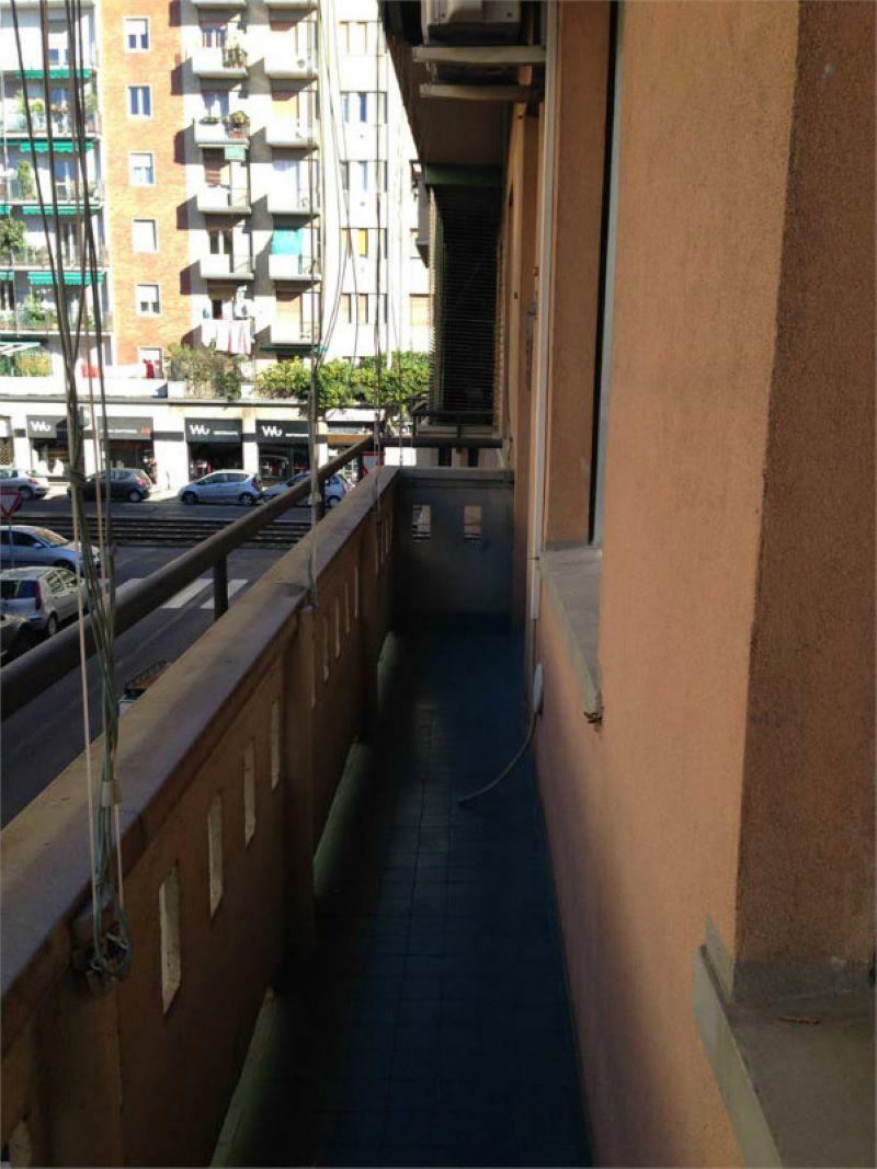 Vendesi Bilocale a Milano