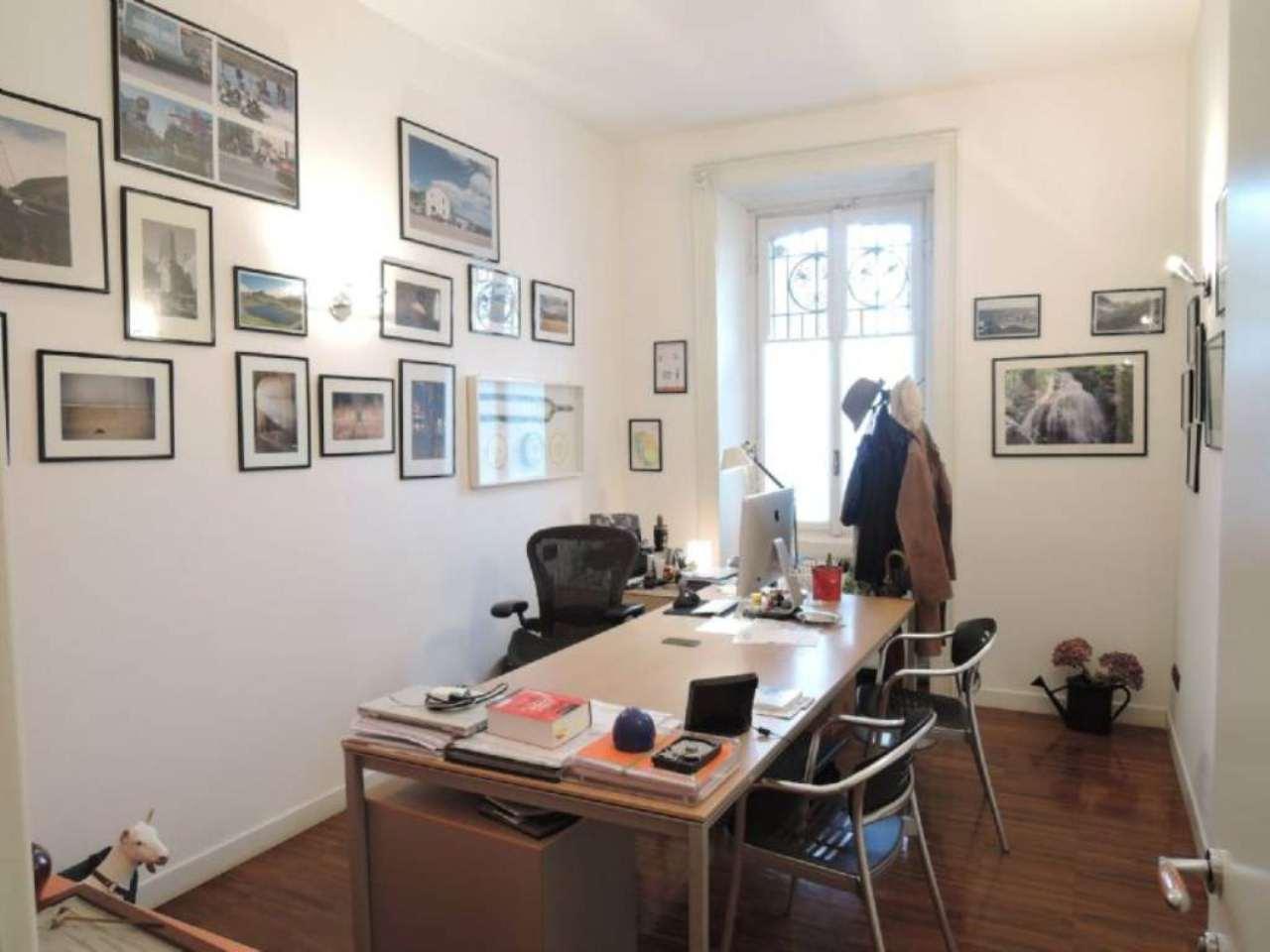 In Vendita Ufficio / Studio a Milano
