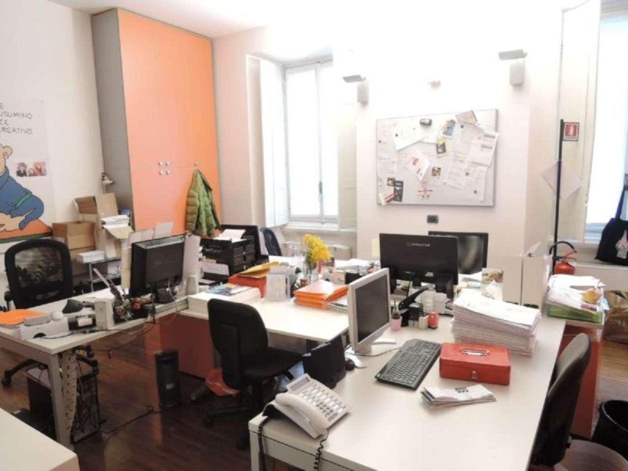 Vendesi Ufficio / Studio a Milano