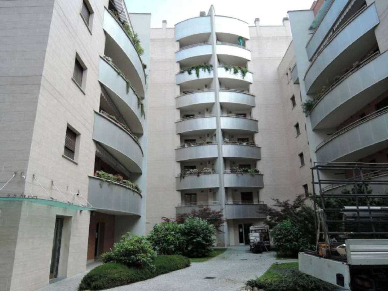 Appartamento in vendita a Milano, 3 locali, zona Zona: 5 . Citta' Studi, Lambrate, Udine, Loreto, Piola, Ortica, prezzo € 595.000 | Cambio Casa.it