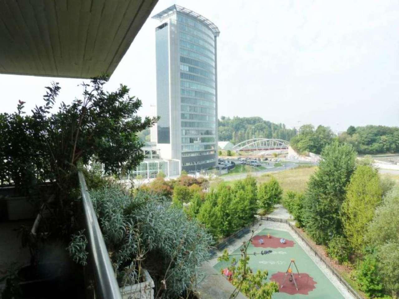 Appartamento in vendita a Milano, 4 locali, zona Zona: 17 . Quarto Oggiaro, Villapizzone, Certosa, Vialba, prezzo € 660.000 | CambioCasa.it