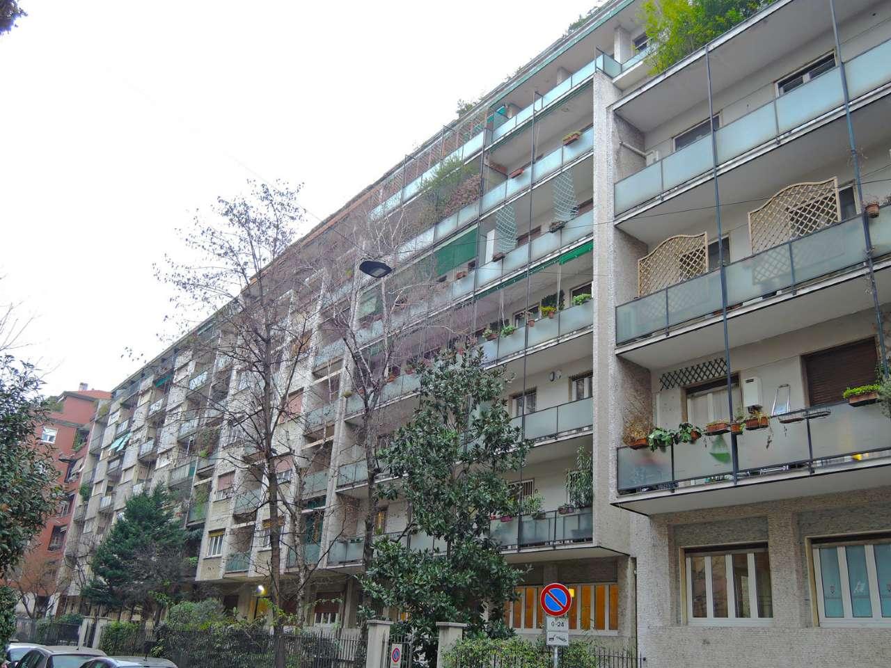 Appartamento in vendita a Milano, 3 locali, zona Zona: 15 . Fiera, Firenze, Sempione, Pagano, Amendola, Paolo Sarpi, Arena, prezzo € 315.000 | Cambio Casa.it