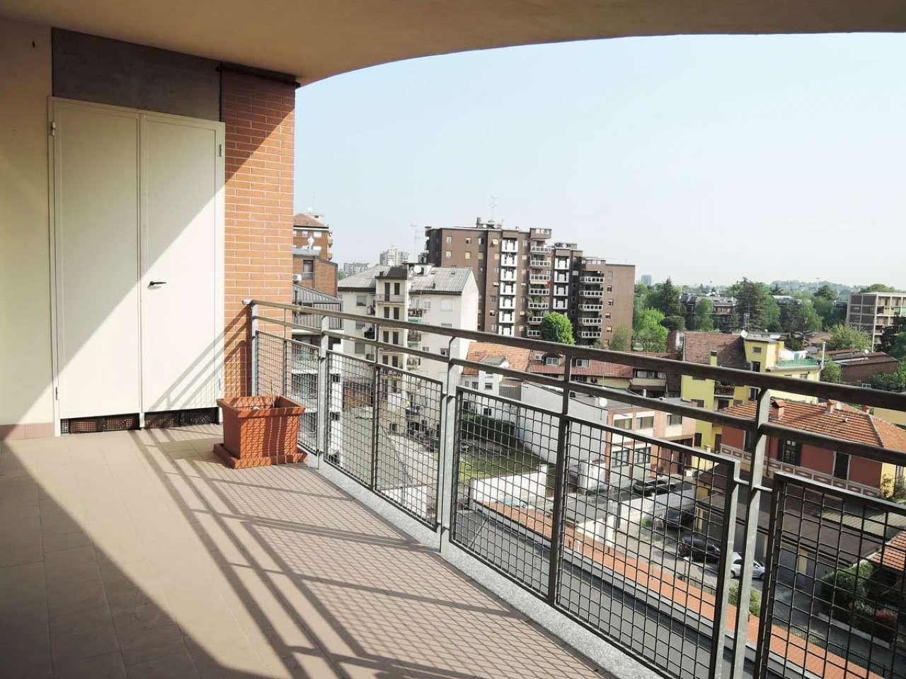 A Milano Monolocale  in Vendita