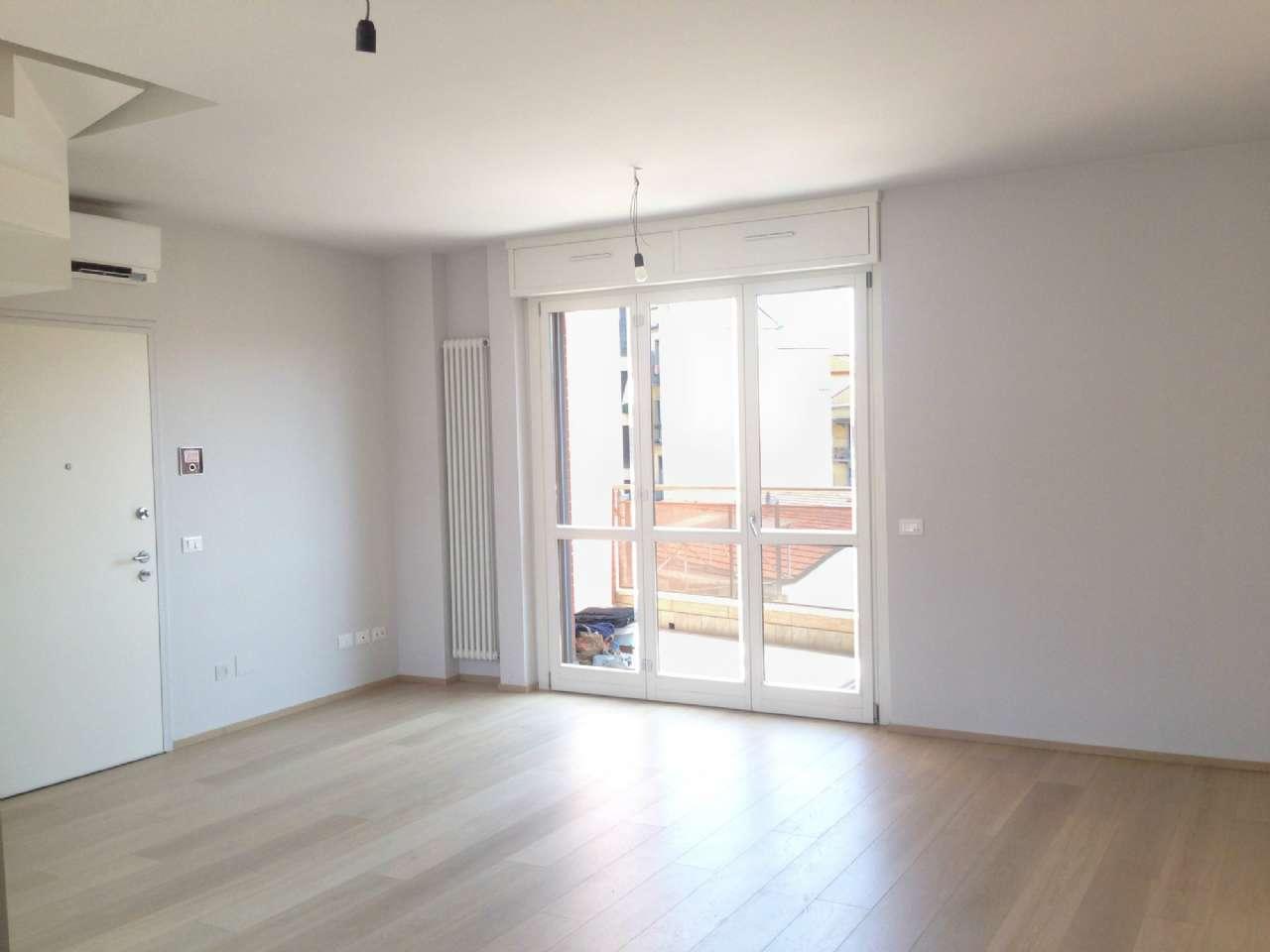 Appartamento in vendita a Milano, 3 locali, zona Zona: 5 . Citta' Studi, Lambrate, Udine, Loreto, Piola, Ortica, prezzo € 580.000 | CambioCasa.it