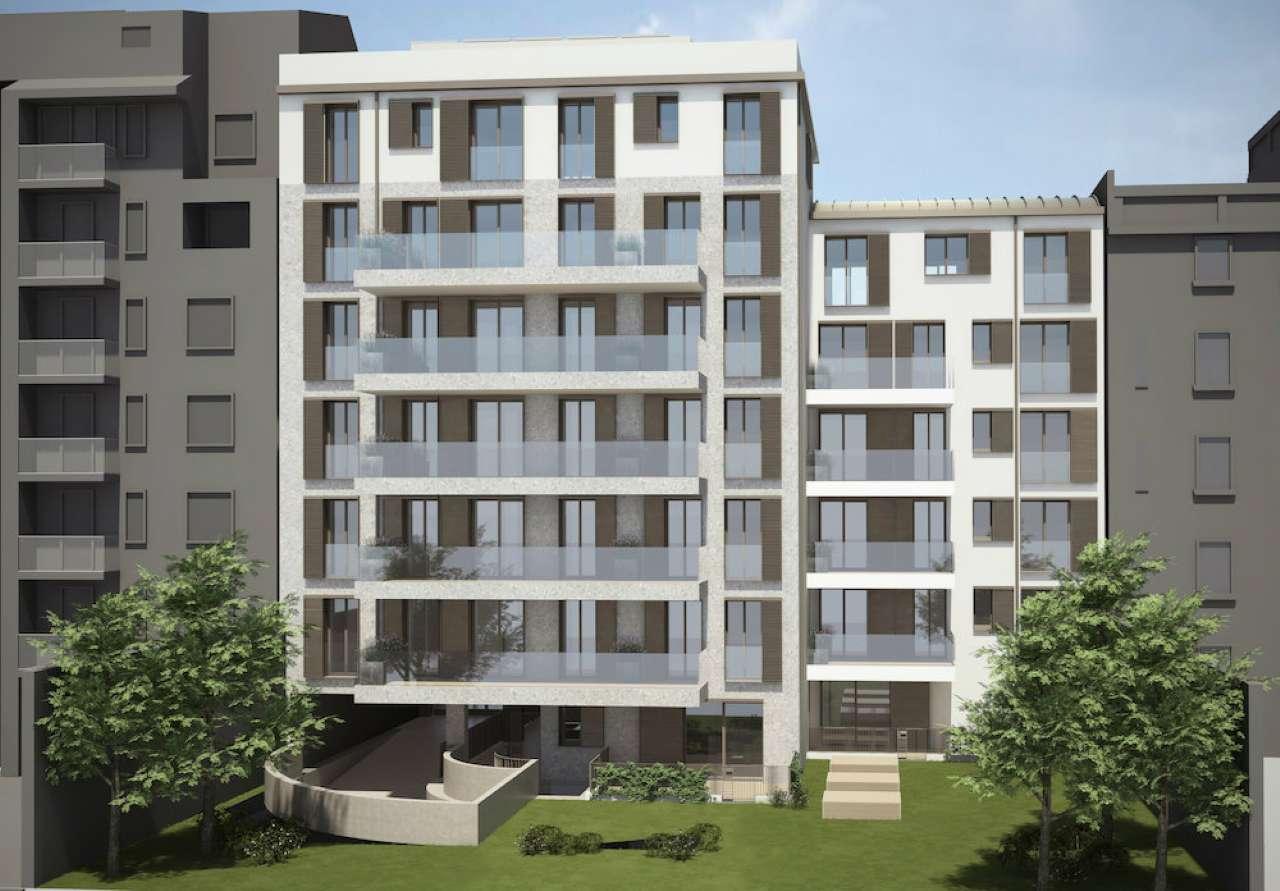 Appartamento a Milano in Vendita