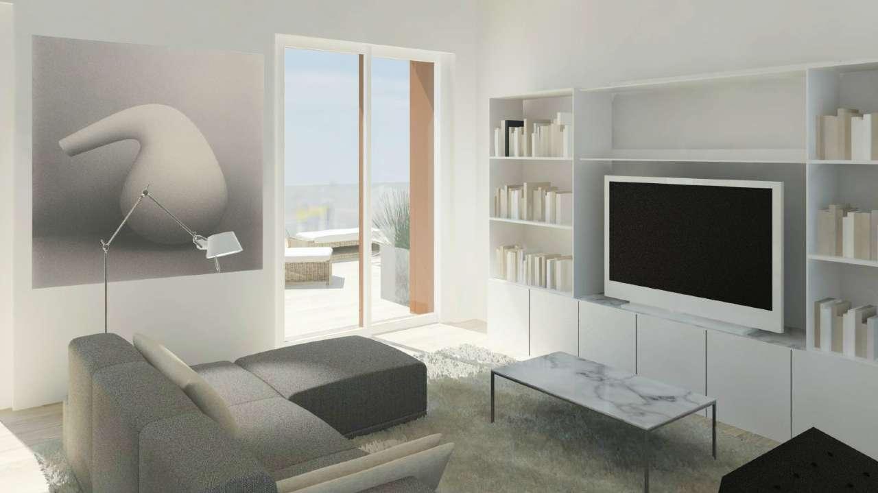 A Milano in Vendita Appartamento