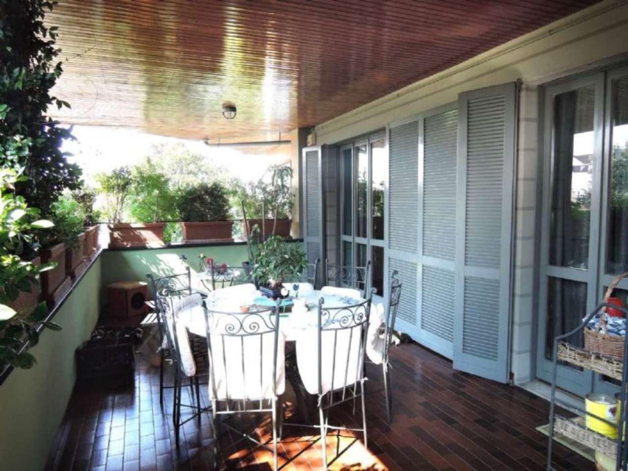 Case in vendita con terrazzo a Milano - Cambiocasa.it