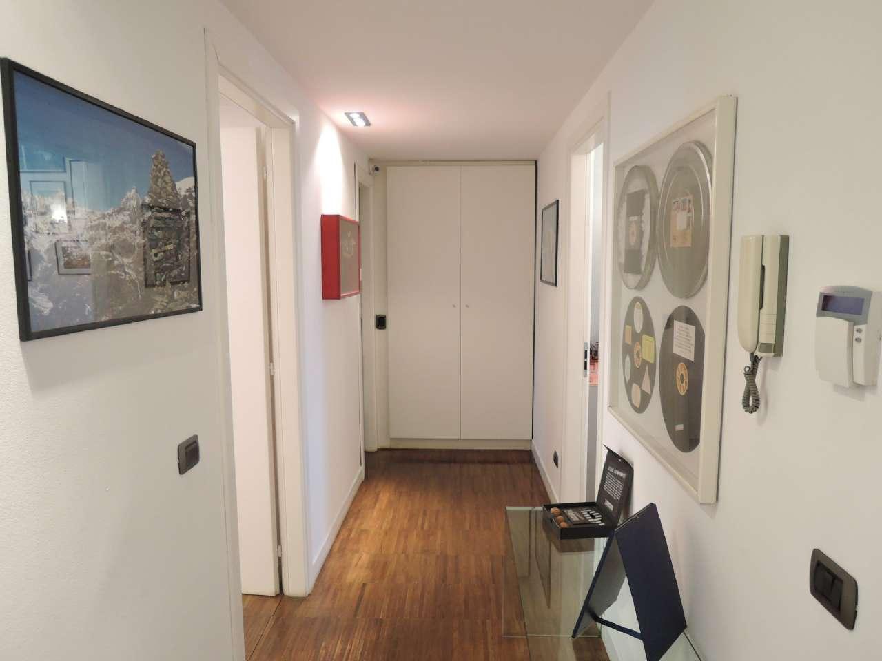 A Milano Trilocale  in Vendita