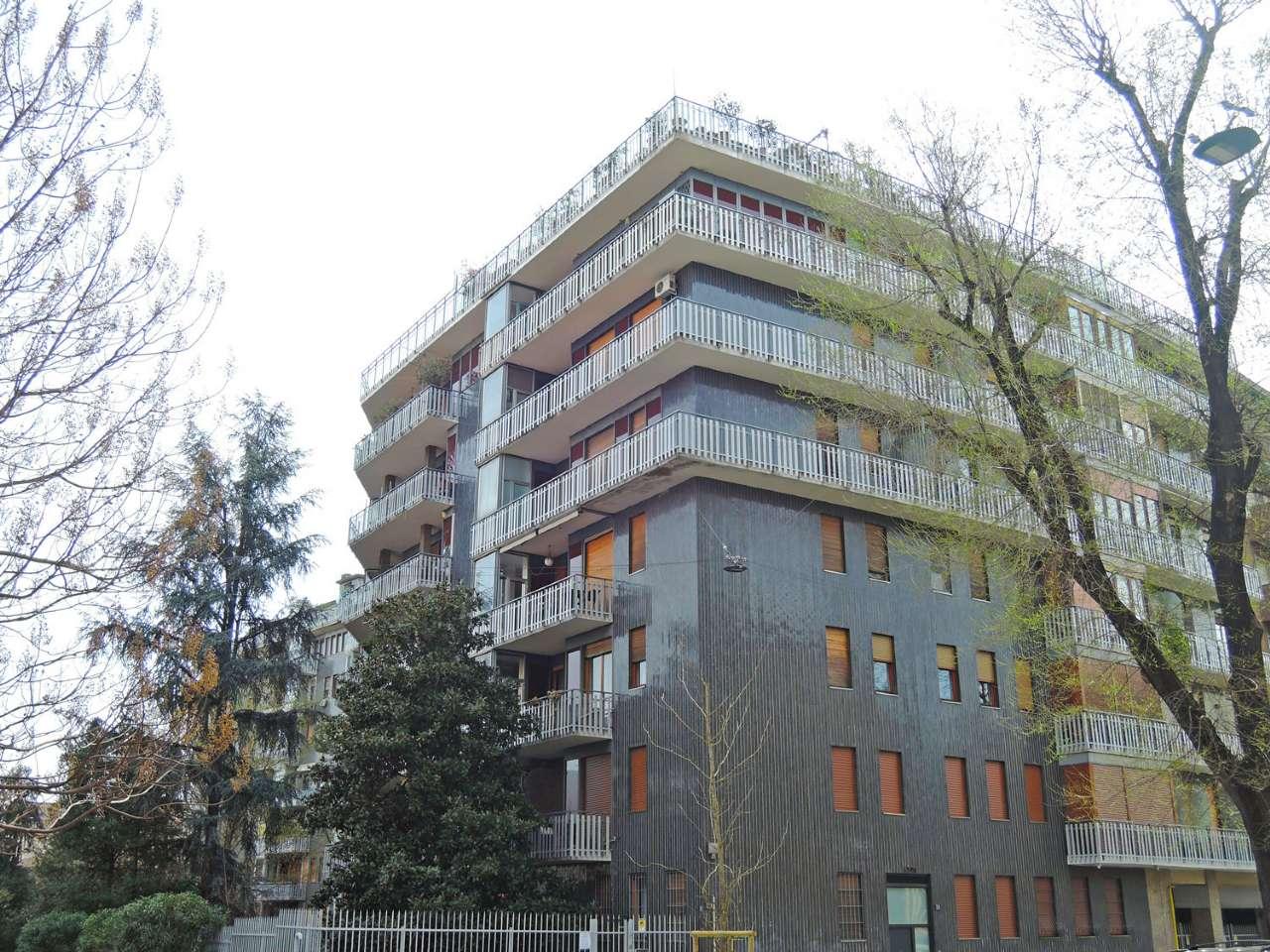 Appartamento in Affitto a Milano 07 Darsena /  Ticinese:  3 locali, 170 mq  - Foto 1