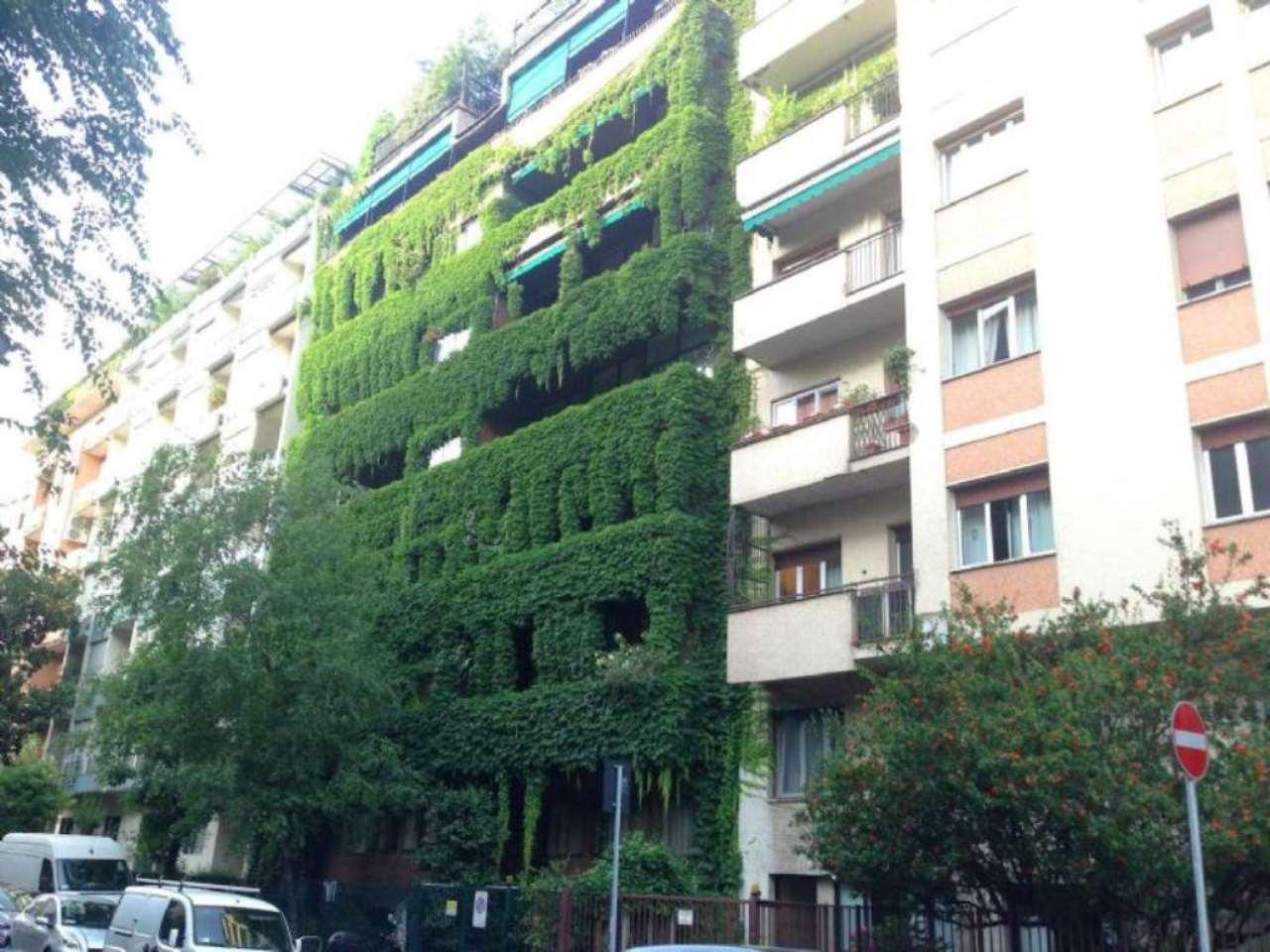 Appartamento in Affitto a Milano 07 Darsena /  Ticinese:  5 locali, 250 mq  - Foto 1
