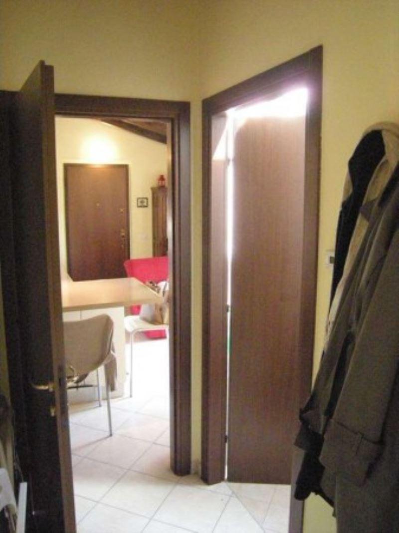 Milano Vendita ATTICO Immagine 3