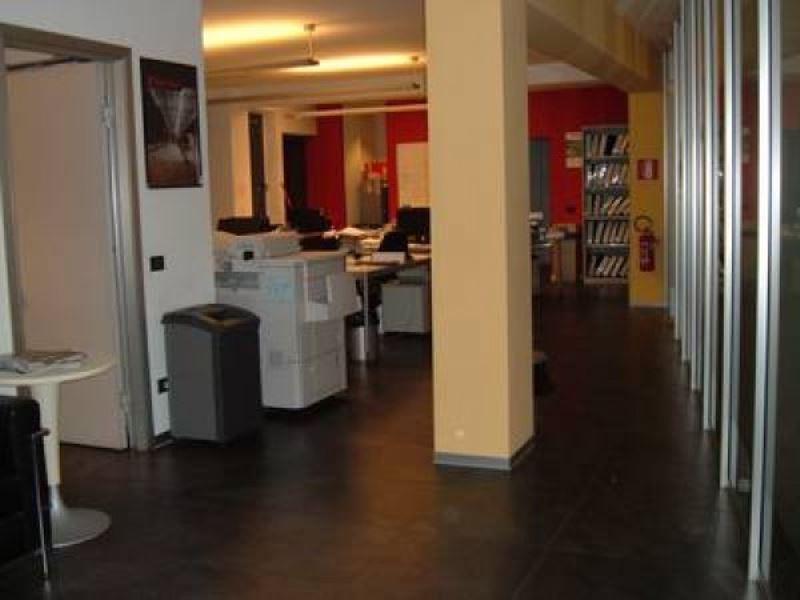 Ufficio / Studio in affitto a Milano, 6 locali, zona Zona: 4 . Buenos Aires, Indipendenza, P.ta Venezia, Regina Giovanna, Dateo, prezzo € 5.000 | Cambio Casa.it