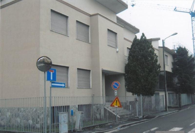 Ufficio / Studio in Affitto a Settimo Milanese
