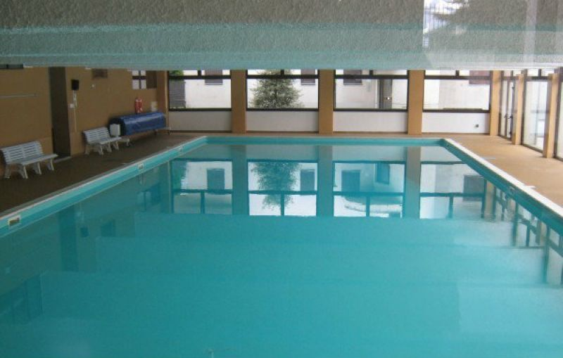 Appartamento in vendita a Barzio, 3 locali, prezzo € 145.000 | CambioCasa.it