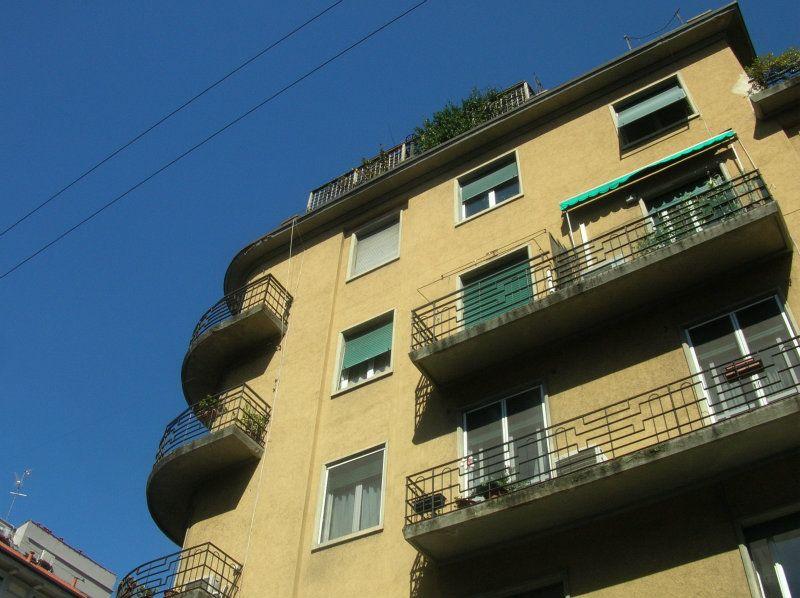 Appartamento in affitto a Milano, 3 locali, zona Zona: 4 . Buenos Aires, Indipendenza, P.ta Venezia, Regina Giovanna, Dateo, prezzo € 2.916 | CambioCasa.it