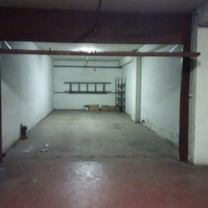 Box / Garage in vendita a Milano, 1 locali, zona Zona: 2 . Repubblica, Stazione Centrale, P.ta Nuova, B. Marcello, prezzo € 35.000 | Cambio Casa.it