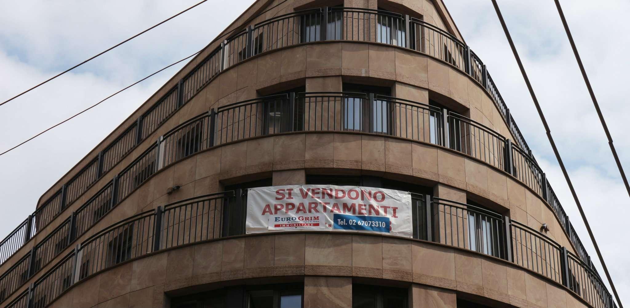 Appartamento in vendita a Milano, 9 locali, zona Zona: 1 . Centro Storico, Duomo, Brera, Cadorna, Cattolica, Trattative riservate | Cambio Casa.it