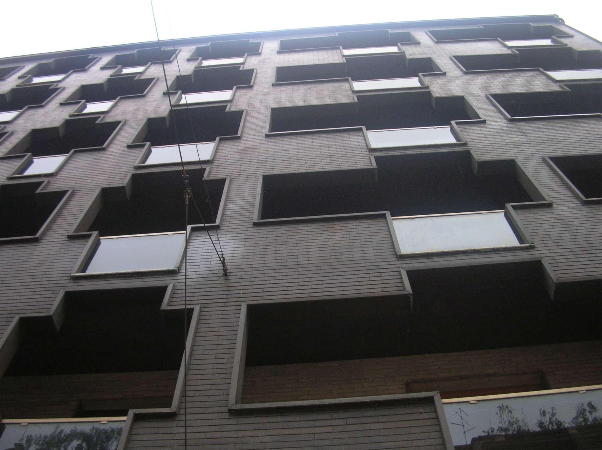 Attico / Mansarda in Vendita a Milano