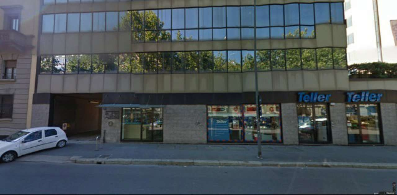 AFFITTI Rustici e Case Milano 3598738