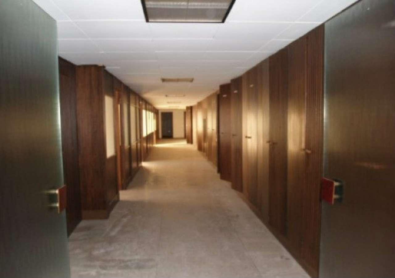 Appartamento in vendita a Milano, 35 locali, zona Zona: 19 . Affori, Bovisa, Niguarda, Testi, Dergano, Comasina, Trattative riservate   CambioCasa.it