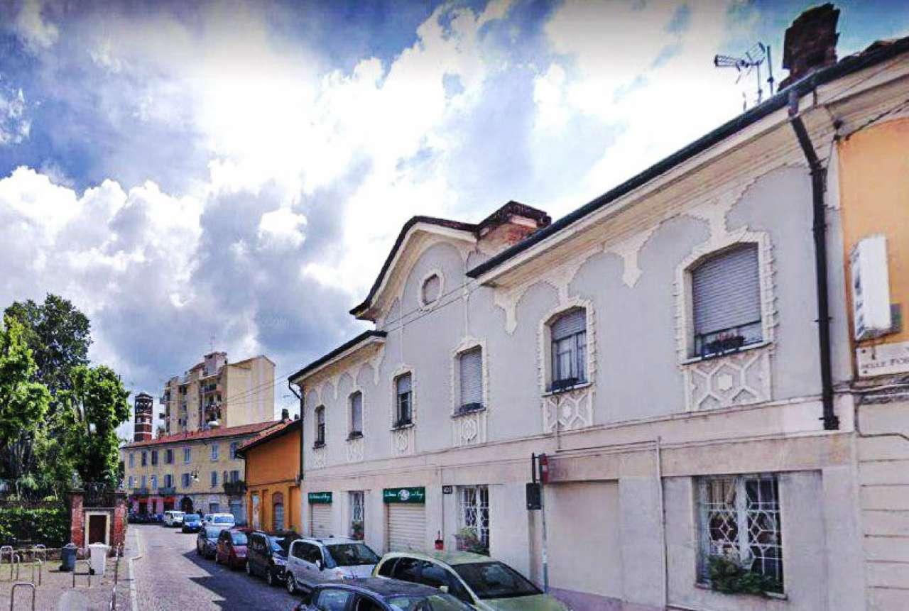 Milano Vendita VILLA