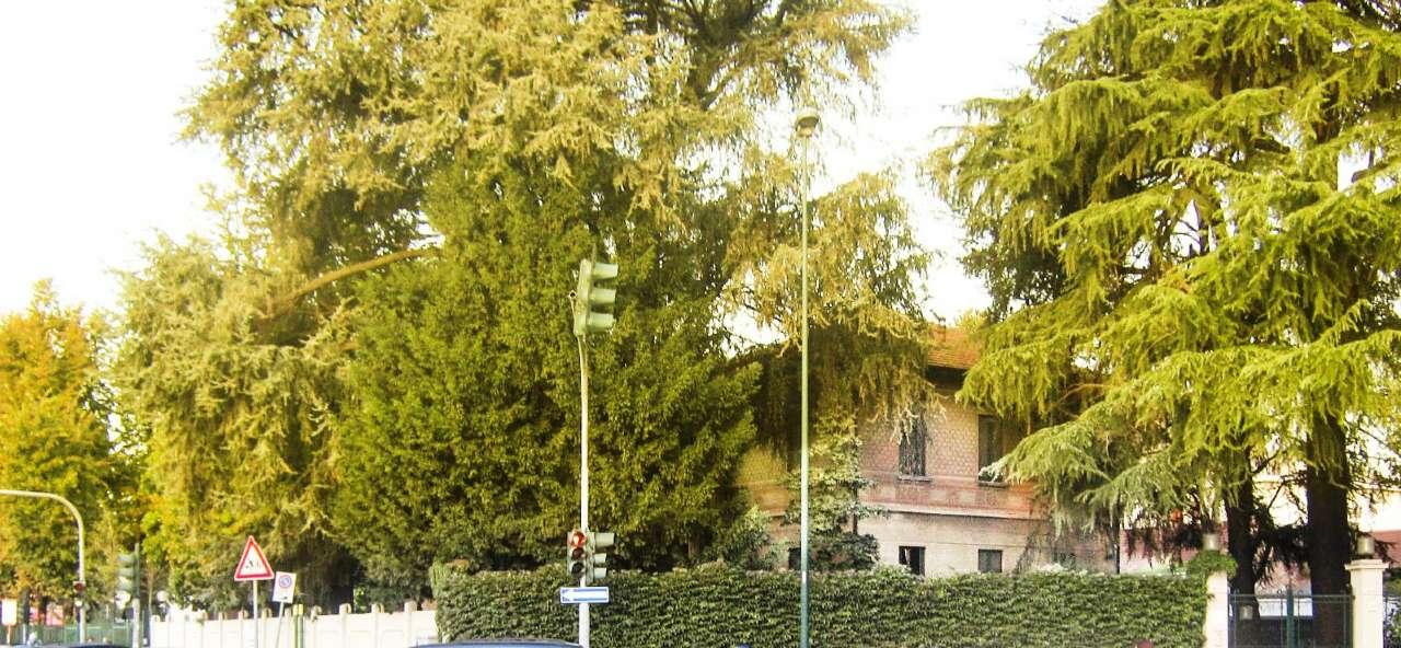 AFFITTI Rustici e Case Milano 7158352