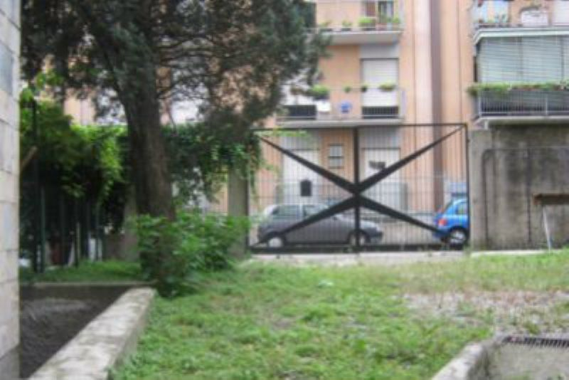 Cinisello Balsamo Affitto UFFICIO Immagine 1