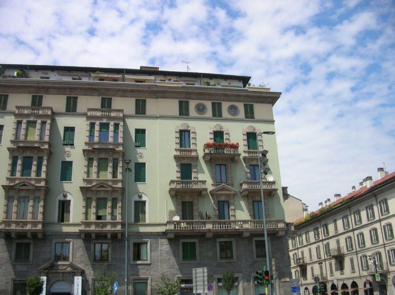 Milano Vendita UFFICIO Immagine 0