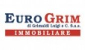 Eurogrim S.a.s. di Grimaldi Luigi e C.