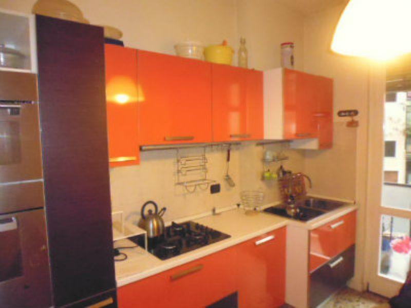 Affitto bilocale Milano P1010047