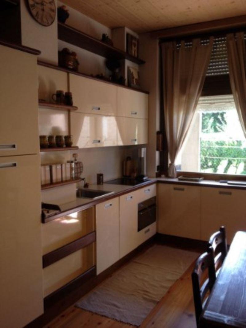Appartamento in vendita a Bormio, 3 locali, prezzo € 219.000 | Cambio Casa.it
