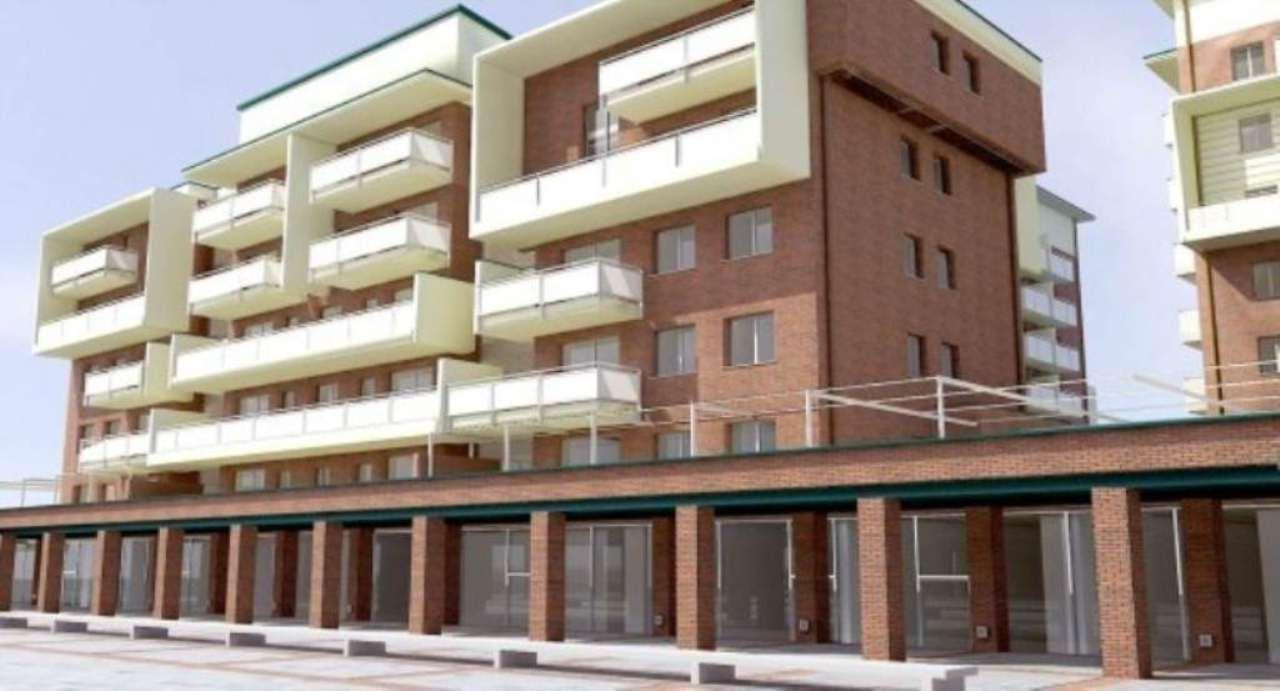 Negozio / Locale in affitto a Paderno Dugnano, 9999 locali, Trattative riservate | Cambio Casa.it