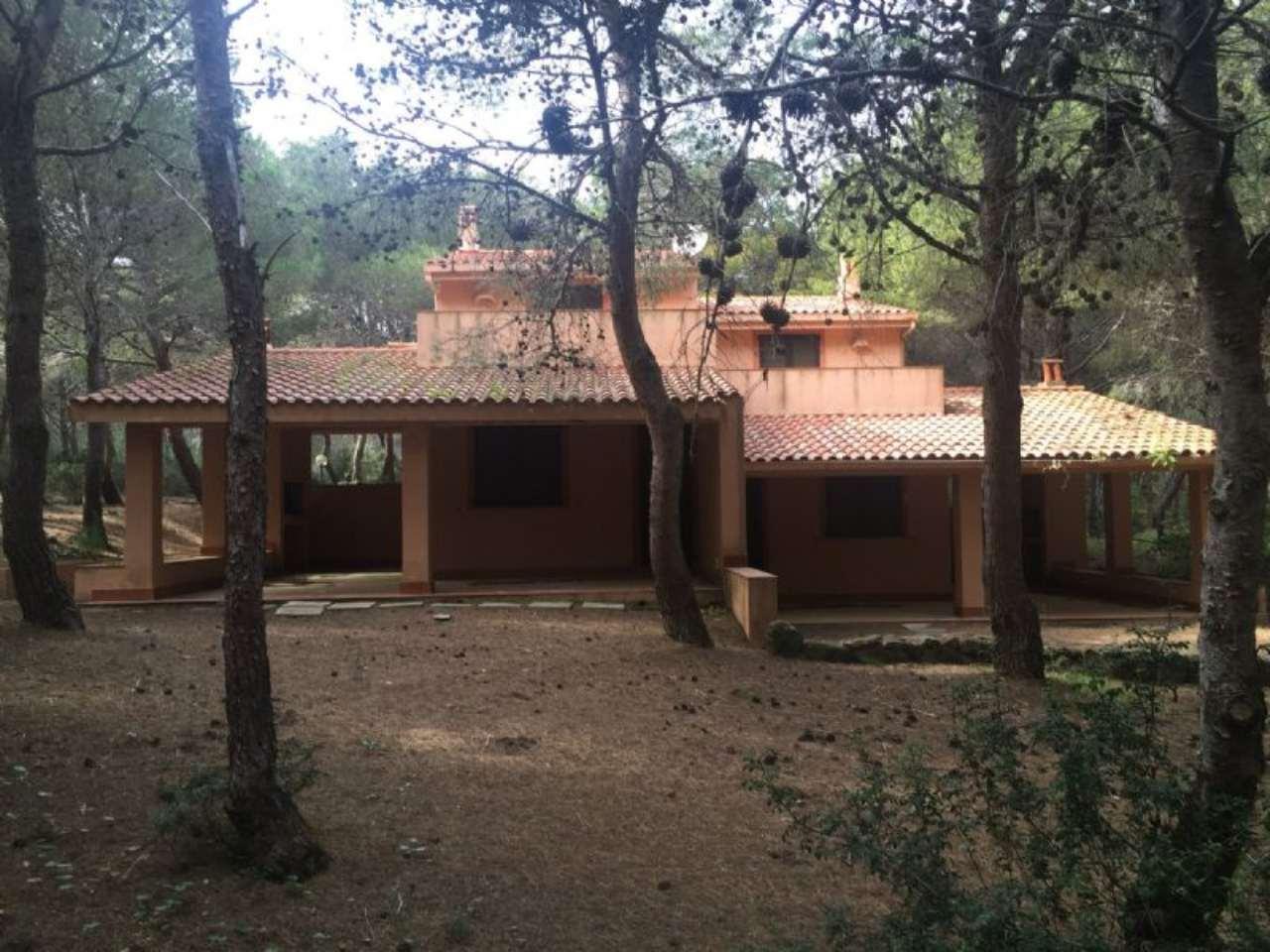 Appartamento in vendita a Sant'Antioco, 2 locali, prezzo € 48.000 | CambioCasa.it