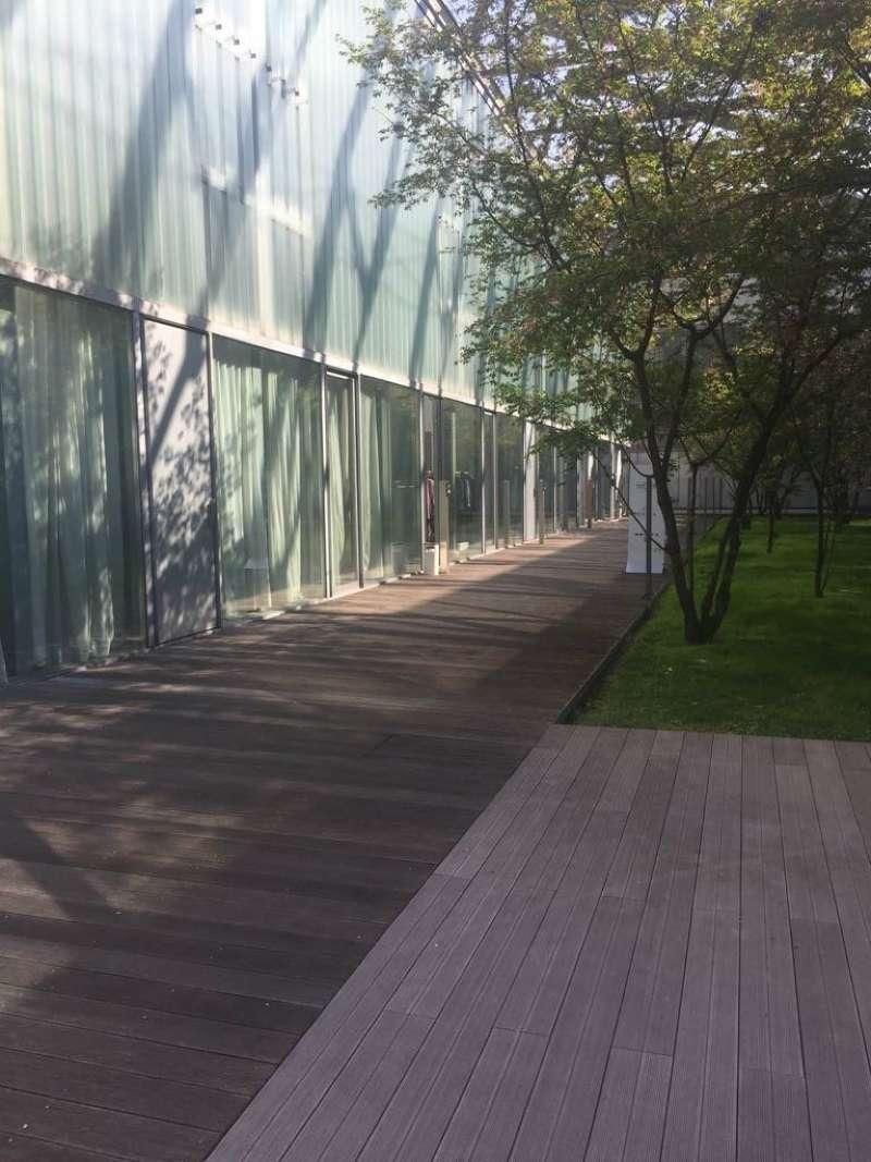 Loft / Openspace in affitto a Milano, 5 locali, zona Zona: 10 . P.ta Genova, Romolo, Solari, Savona, Tortona, prezzo € 12.000 | CambioCasa.it