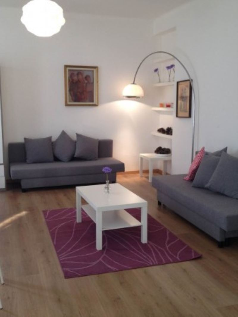 Appartamento in affitto a Rho, 3 locali, prezzo € 80 | Cambio Casa.it