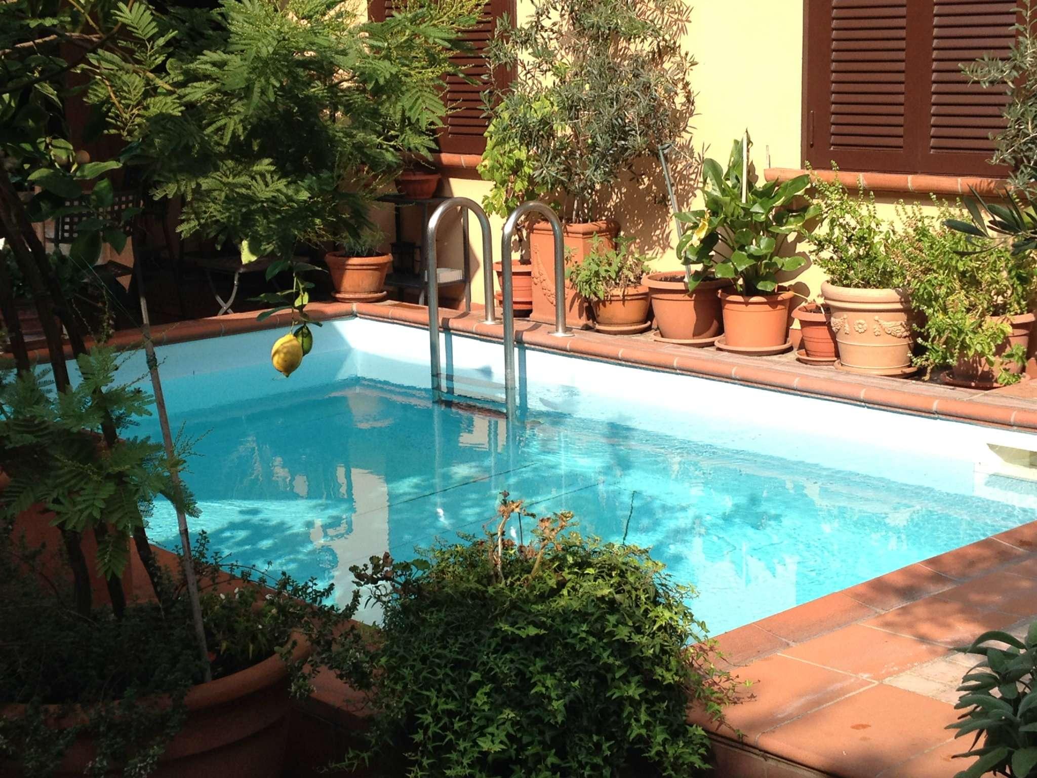 Villa con piscina a milano - Villa con piscina milano ...