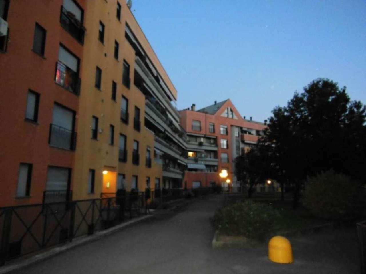Appartamento in vendita a San Giuliano Milanese, 1 locali, prezzo € 90.000 | Cambio Casa.it