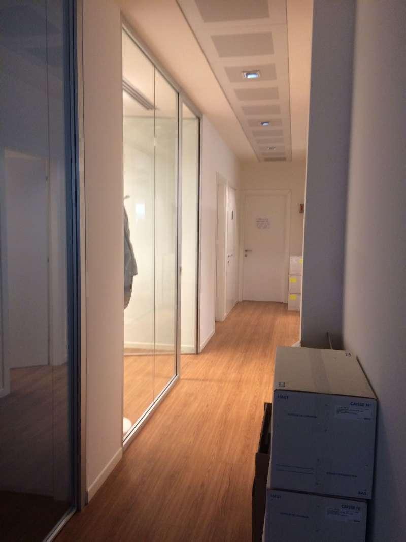 Ufficio / Studio in vendita a San Martino in Strada, 9999 locali, prezzo € 189.360 | CambioCasa.it