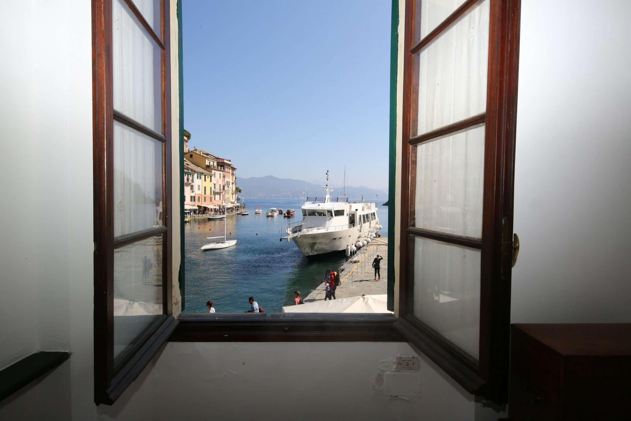 Appartamento in vendita a Portofino, 2 locali, prezzo € 1.000.000 | CambioCasa.it