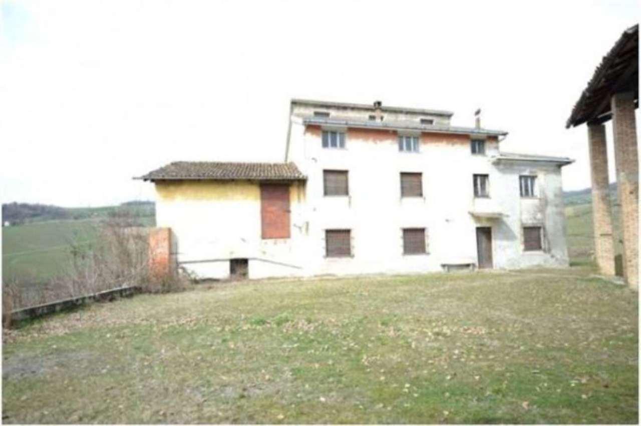 Terreno Edificabile Artigianale in vendita a Nibbiano, 9999 locali, prezzo € 1.250.000 | Cambio Casa.it