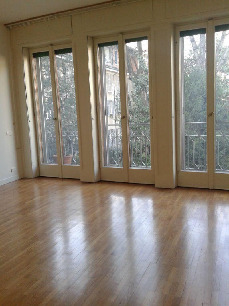 Appartamento in affitto a Milano, 9 locali, zona Zona: 1 . Centro Storico, Duomo, Brera, Cadorna, Cattolica, prezzo € 6.500 | Cambio Casa.it