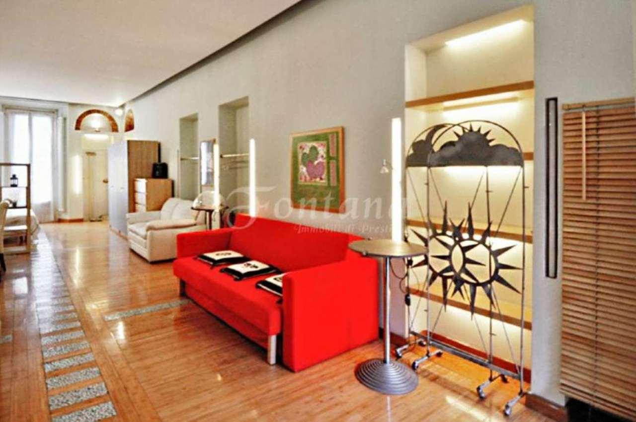 Vendita immobili di pregio a milano fontana immobili di prestigio for Immobili prestigio vendita milano